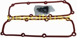 Kpl. uszczelek pokrywy zaworów Chrysler Voyager 3,3 / 3,8 V6 2004-