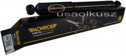 Amortyzator tylny Plymouth Voyager MONROE OESpectrum