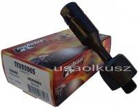 Drążek kierowniczy Chevrolet TrailBlazer 16mm 2002-2009