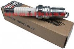 Świeca zapłonowa CHAMPION Copper Plus GMC Sierra V8