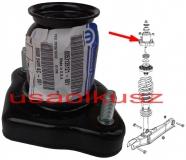 Górne mocowanie amortyzatora tylnego MOPAR Dodge Avenger 2008-
