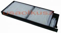 Filtr kabinowy przeciwpyłkowy Lexus LX470