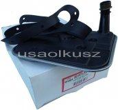 Filtr oleju skrzyni 4L85-E Chevrolet Avalanche 2500 8.1 V8 2003-2006