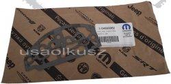 Uszczelka elektrozaworów skrzyni 4-SPD Dodge Stratus 1999-