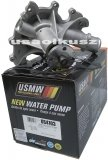 Pompa wody Ford Mustang 3,8 V6 / 3,9 V6
