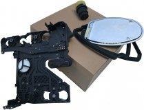 Sterownik z filtrem oleju automatycznej skrzyni biegów NAG1 5WA580 Jeep Grand Cherokee