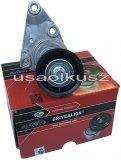 Napinacz paska MICRO GMC Sierra V8 1999-2008