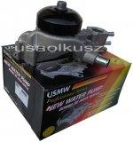 Pompa wody Chevrolet Express V8 2007-