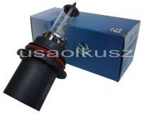 Żarówka reflektora Ford Crown Victoria HB5 65/55W