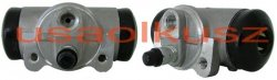 Cylinderek hamulcowy Toyota Sienna 2004-2010