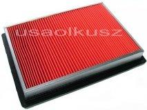 Filtr powietrza silnika Infiniti FX35 2008-