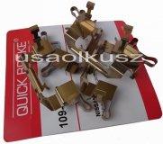 Zestaw montażowy przednich klocków hamulcowych Nissan Maxima 2004-2008