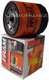 Filtr oleju silnika FRAM Buick LaCrosse 3,8