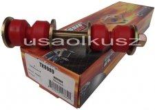 Łącznik stabilizatora przedniego Buick Riviera 1979-1989