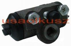 Cylinderek hamulcowy Jeep Patriot 5191305AA