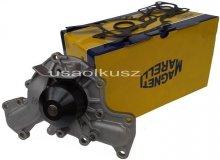 Pompa wody Dodge Daytona 3,0 V6