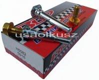 Zestaw prowadnic przedniego zacisku Buick Rendezvous 2002-2007