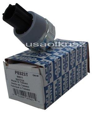 Czujnik ciśnienia oleju Infiniti FX45