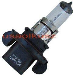 Żarówka H13 9008 - RING