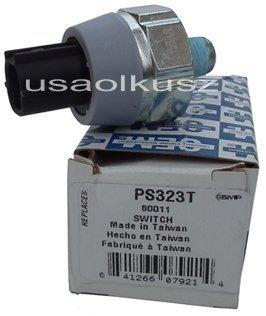 Czujnik ciśnienia oleju Infiniti QX56 2007-2010