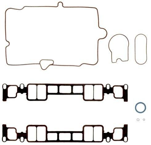 Uszczelki kolektora ssącego Cadillac Escalade 5,7 -2000