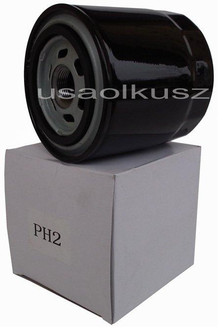 Filtr oleju silnika Mercury Sable 3,0 V6