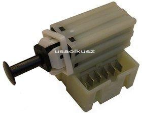 Oryginalny MOPAR włącznik świateł STOP Dodge Challenger 2008-