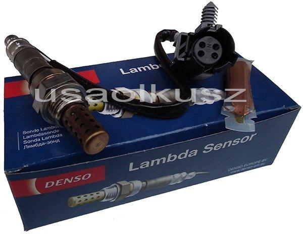Sonda lambda przednia Plymouth Breeze 2,4 1998-