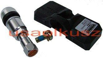 Czujnik ciśnienia powietrza w oponach TPMS Tire Pressure Monitor Mitsubishi Galant 2004-2007