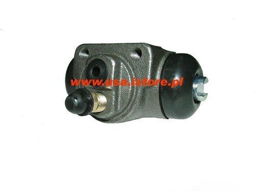 Cylinderek hamulcowy Ford Windstar 95-04