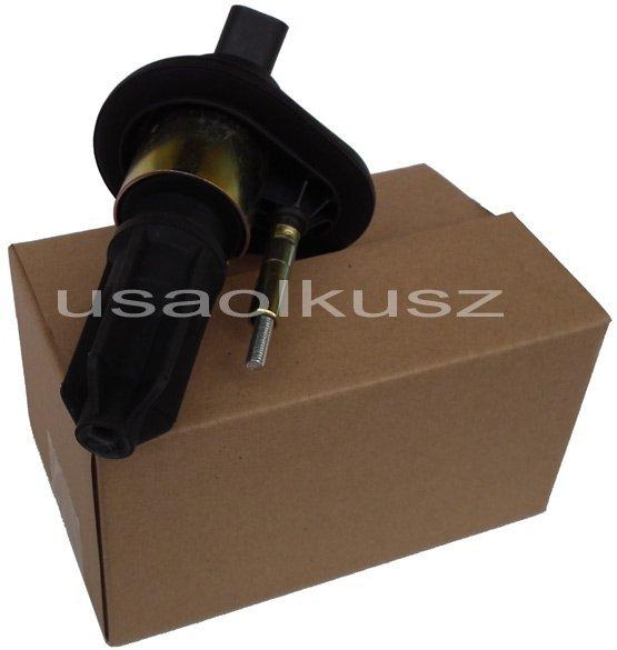 Cewka zapłonowa Chevrolet TrailBlazer 4,2