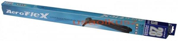 Wycieraczka AERO FLEX 710mm