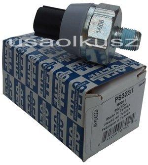 Czujnik ciśnienia oleju Infiniti FX50 2009-2010
