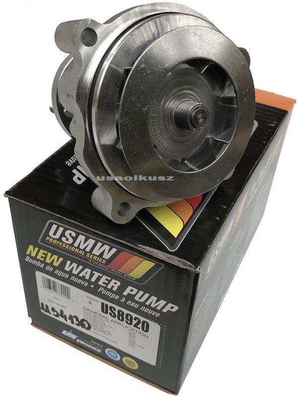 Pompa wody Us Motor Works Mercury Mountaineer 4,6 V8