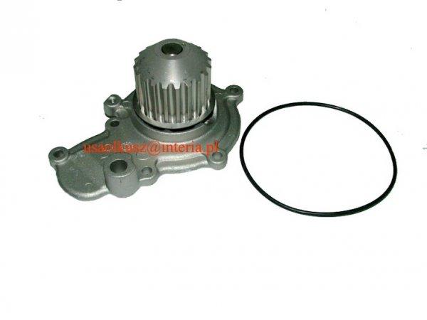 Pompa wody - płynu chłodzącego Chrysler Cirrus 2,0 16V