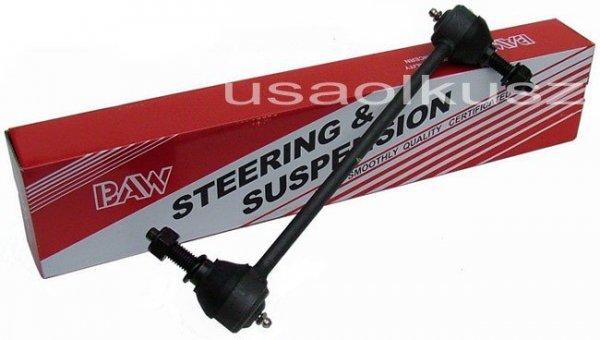 Łącznik stabilizatora przedniego Eagle Vision