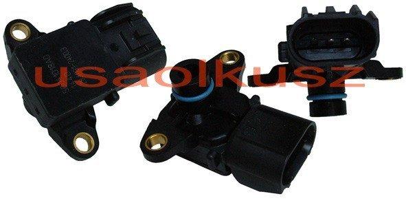 MAP Sensor Dodge Charger SRT-8 6,1 V8 56041018AD