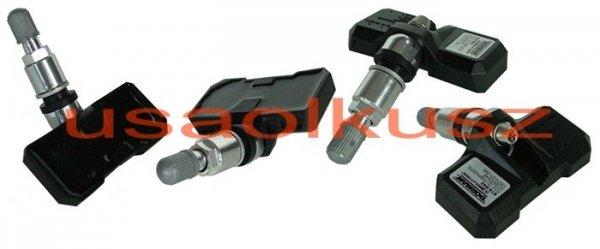 Czujnik ciśnienia powietrza w oponach TPMS Lancia Thema 2011- 433MHz