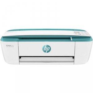 Urządzenie wielofunkcyjne HP DeskJet IA 3762 3 w 1