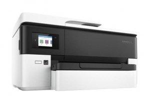 Urządzenie wielofunkcyjne HP OfficeJet Pro 7720 Wielkoformatowe 4w1 A3