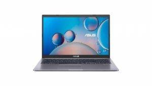 Notebook Asus X515MA-BR210T 15,6HD/N4020/4GB/SSD256GB/UHD600/W10 Grey