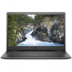 Notebook Dell Vostro 3500 15,6FHD/i5-1135G7/8GB/SSD256GB/MX330-2GB/10PR Black