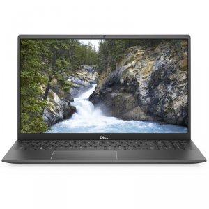 Notebook Dell Vostro 15 5502 15,6FHD/i5-1135G7/8GB/SSD256GB/IrisXe/10PR Grey