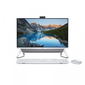 Komputer AIO Dell Inspiron 5400 23,8FHD Touch/i5-1135G7/8GB/SSD512GB/IrisXe/W10