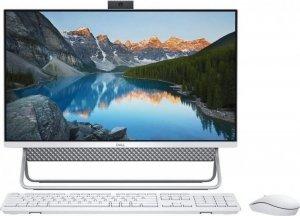 Komputer AIO Dell Inspiron 5400 23,8FHD Touch/i5-1135G7/8GB/SSD256GB/MX330-2GB/W10