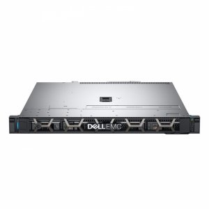 Serwer Dell PowerEdge T340 /E-2224/16GB/1TB/DVD RW/PERC H330/iDRAC9 Basic 3Y