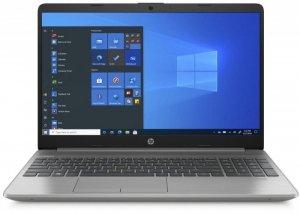 Notebook HP 250 G8 15,6FHD/i3-1005G1/8GB/SSD256GB/UHD/W10 Silver