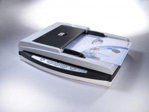 Skaner Plustek Smart Office 1530 / A4