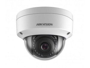 Kamera IP HIKVISION DS-2CD1121-I/2.8MM/E