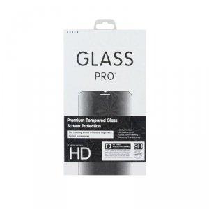 Szkło hartowane do Samsung A50 / A30s / A50s / A30 / A20 / M21 / M31s / M31 BOX